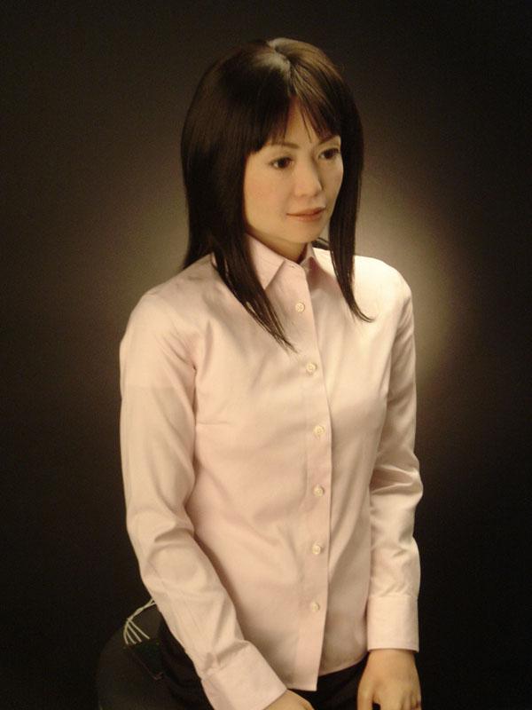 藤井彩子の画像 p1_12