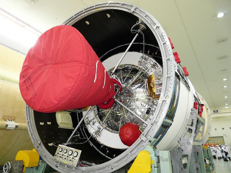 可搭载两种专门为其设计的火箭发动机, sogo论坛 http://oursogo.