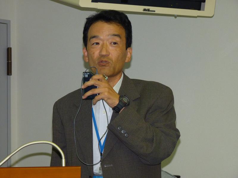 Robot Watch-ニュース--理研-東海ゴム人間共存ロボット連携センター ...